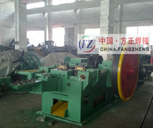 2014 New type nail machine factory for sale