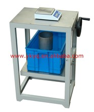 STSJ-3 Specific Gravity Hydrostatic Balance Test Apparatus,Weighing Balance, Weighing Scale