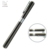 Personalized company logo writing ball pen with company logo