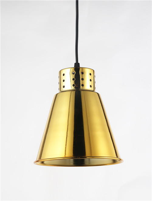 Modern Home Lighting Decorative Metal Pendant Lights,Chandelier Ceiling Haning Lamp