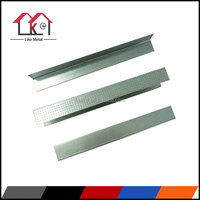Low price with Steel Stud Sizes Metric
