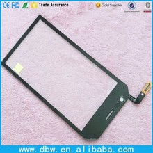 For Cat S40 lcd digitizer assembly,lcd digitizer for Cat S40