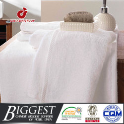 hot sale four seasons small hand towels