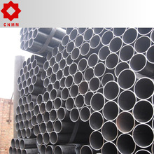 astm a500 grade c steel pipe