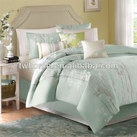 Madison Park Athena Multi Piece Comforter Duvet Cover Home Bedding