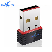 Mini 150Mbps USB WiFi Wireless LAN 802.11 n / g / b network adapter Ralink RT5370
