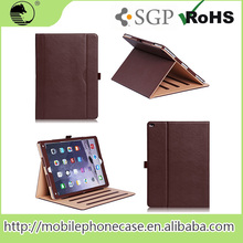 New design Custom Fashion Stand and flip DurableTablet case For ipad pro Tablet Case