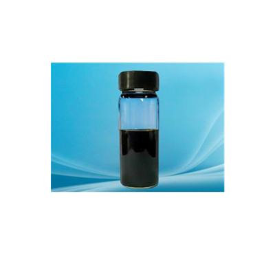 buy Inkjet Printing Silver Conductive Ink from UIV chem