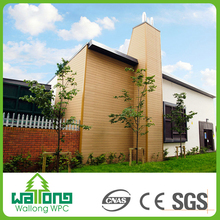 Damp proof plastic wall panel exterior wall tiles