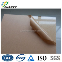 Advantage Raw Material 100% Lucite New Material Cheap Acrylic Sheet Price Clear Cast Acrylic Sheet
