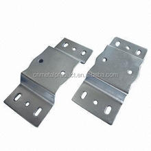 High Quality Stainless Steel Stamping