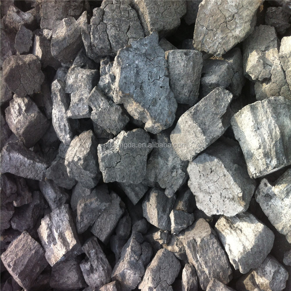 foundry best price coke foundry coke