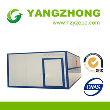 China manufacturer container room