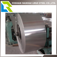 201 430 304L stainless steel coil