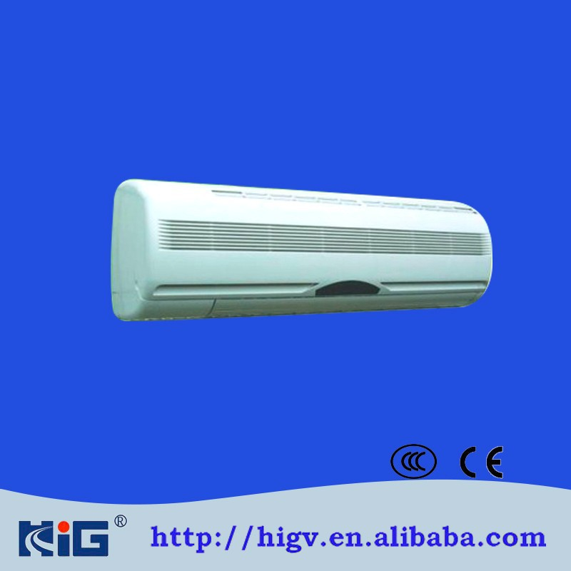 Super Gneral Split Air Conditioner/Split Air Conditioner/Best Selling Product Air Conditioner
