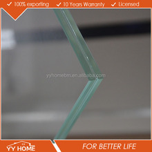 China best bulletproof glass for sale,car windscreen glass,bulletproof car glass