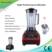 Alibaba Best Sellers Home Kitchen Appliances