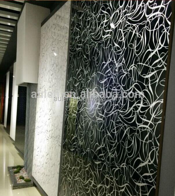 Decorative Acrylic Wall Panels : Virgin acrylic decorative wall panels buy