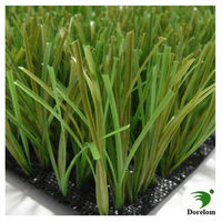 Synthetic Turf Football Soccer Grass Arificial Grass 8523