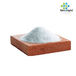 Food preservative potassium sorbate food grade high quality FDA approved natural ingredients food preservative organic