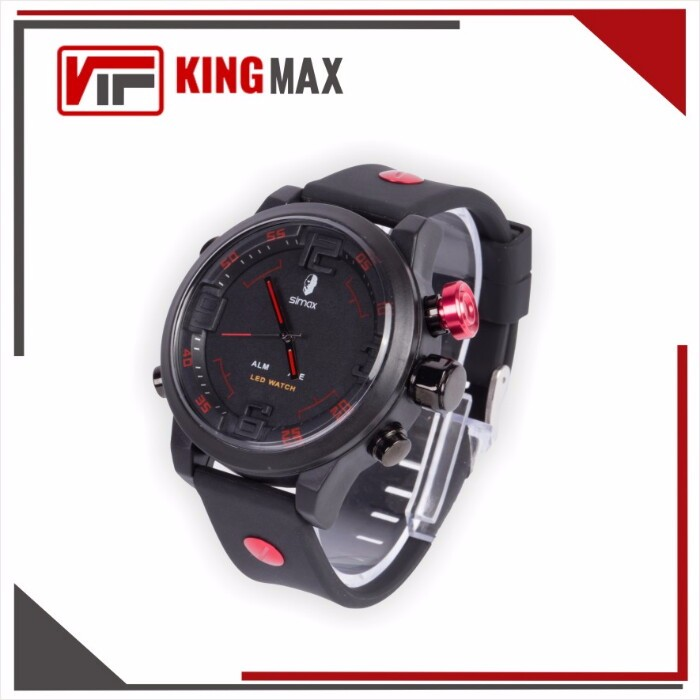 Stainless Steel Watches Price China Watches Price