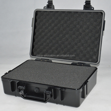 China professional Hard Waterproof Plastic Tool Case for Cameras,Guns,Electronic <strong>Equipment</strong>