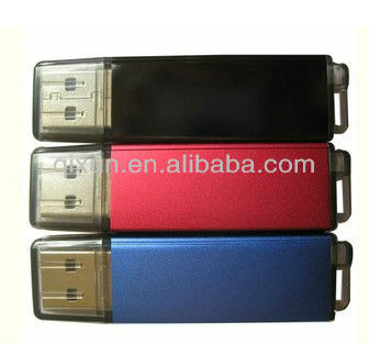 usb flash stick,usb flash memory,usb flash drive 500g