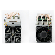 pre orders asic Antminer Bitcoin Miner S9 13.5TH/S with high speed