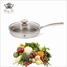 royal style eco-friendly titanium cookware cooking tools non stick frying pan