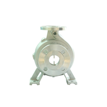 Competitive price investment casting swivel mating 6 inch pipe flange