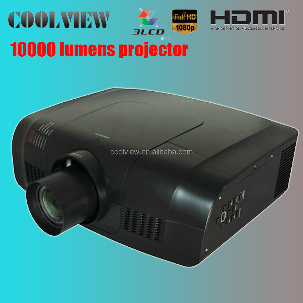 Projector HD 1080p WiFi Projector 3000 Lumens, 2000:1, <strong>1280</strong>*800, Android 4.2 OS, 1.5GHz Dual-Core CPU, 8GB Nash Flash