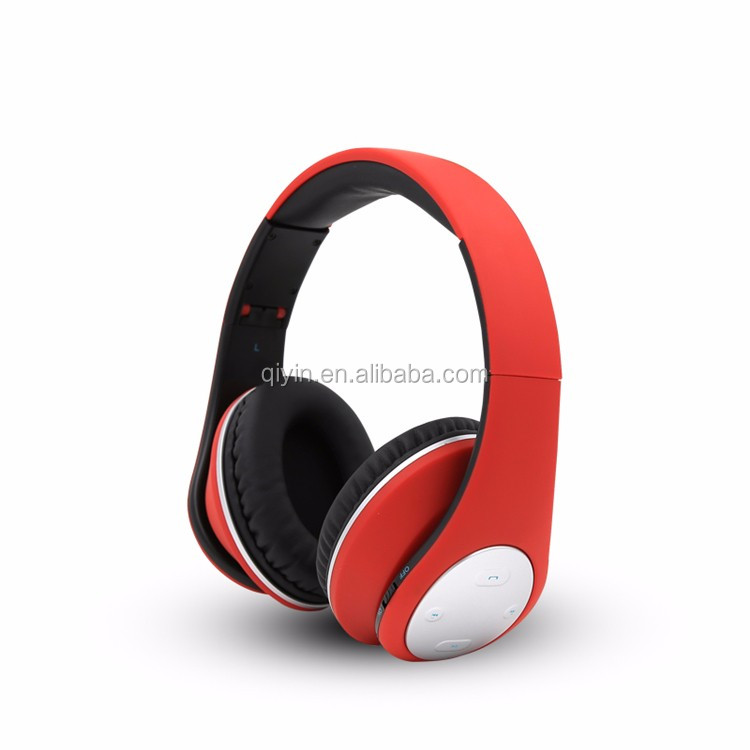 bluetooth headset,bluetooth headphone,earphone with hot saling