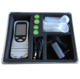 High-accuracy Digital Breath Alcohol Analyzer and Tester with Built-in Printer for Measuring Breath Alcohol Content