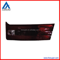 tail lamp for CORONA PREMIO 1999