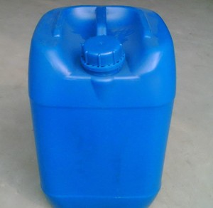 Factory price Stannous octoate T9 for pu foam catalyst