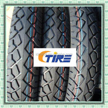 China motorcycle tyre manufacturer - Cheap motorcycle tyre 130/90-15