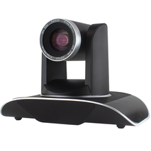 2.07megapixel full HD SDI output rtmp ip camera for video conference