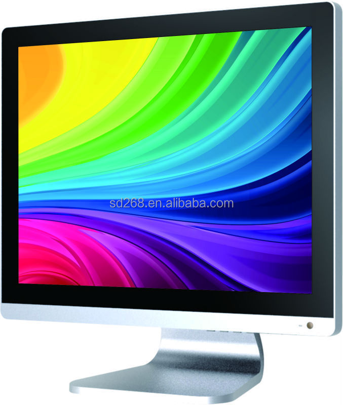 New Product Electronics 17 Inch Lcd Tv As Seen On Tv Low Price