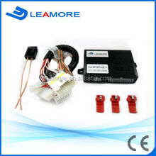 Automatic close car window module for K-I-A sportage R closing and opening windows samrtly European Version