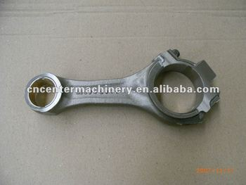 Cummins 4BT/6BT Diesel Engine Parts Connecting Rod 3942581