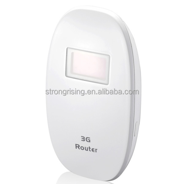 3g router with sim wireless with wi-fi router,small wifi router