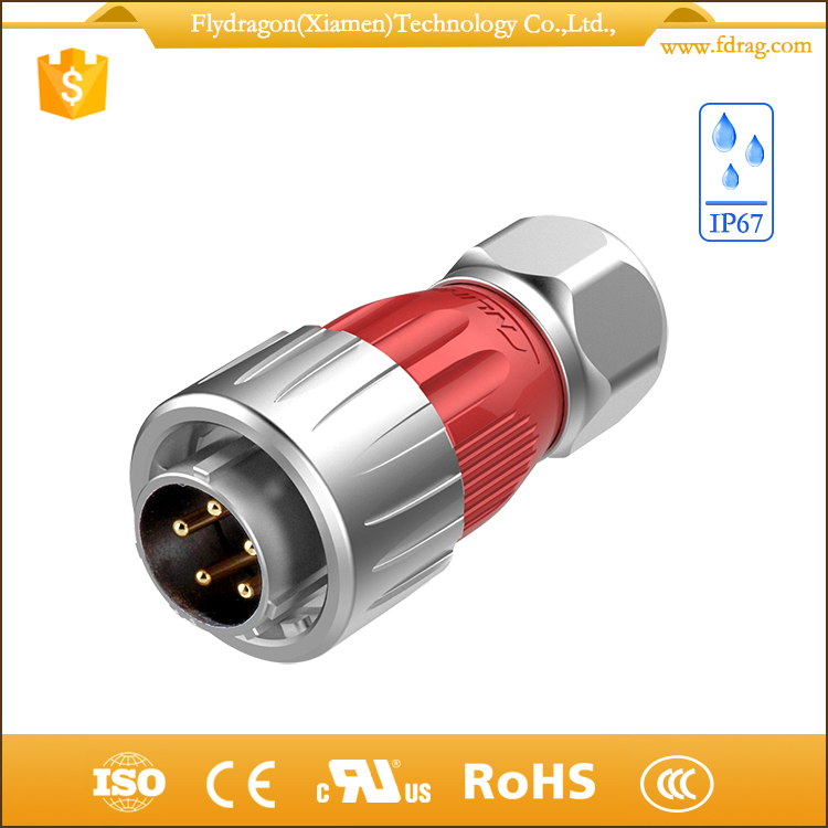 New stlye high quality automobile housing connectors 5 pin wire connector OEM for sale