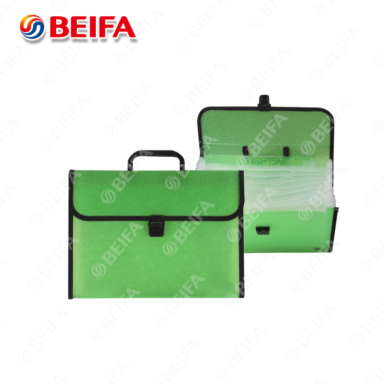 FOB042 Import China Goods Portable File Boxes