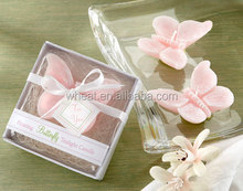 Party Favors Decoration Tealight / Butterfly Candle