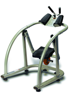 Ab Flyer Machine,Prone Abdominal for home