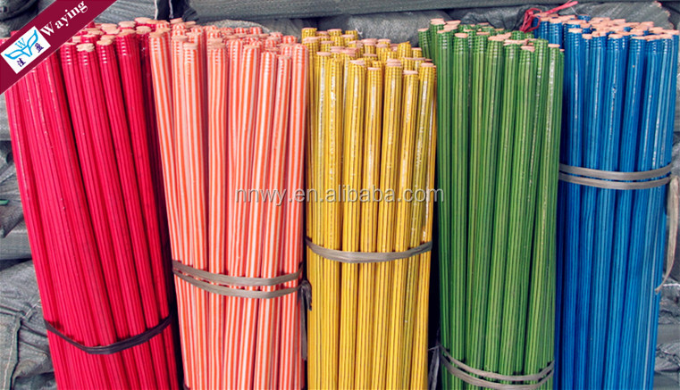 Best selling wholesale factory price list mop sticks