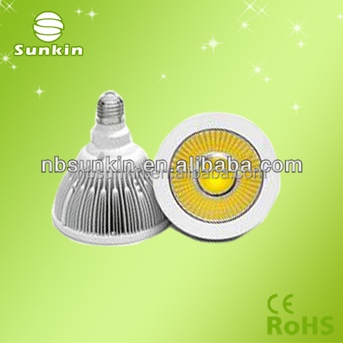 high quality Daily light indoor lamp 9w mr 16 e27 gu10 led spot light with long lifespan