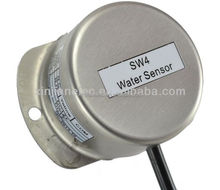SW4 DC12V dry contact output water sensor switch