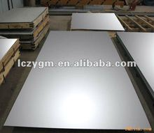 304 304L stainless steel prices