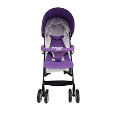 travel luxury fancy plastic 3 in 1 baby stroller with air tire